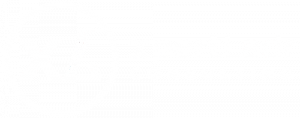 XpertLadr white logo