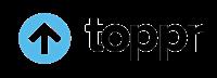 Toppr_logo-removebg-preview