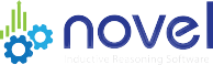 novel-img-removebg-preview