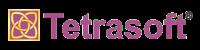 tetrasoft-removebg-preview