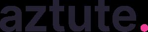 waztute-logo_2-color-w